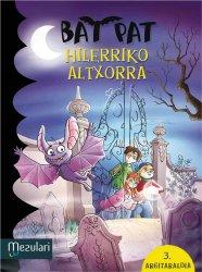 Hilerriko Altxorra